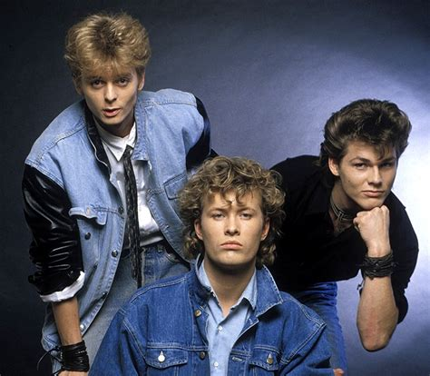A Ha High And Low 1cd 1985 1985 rock photo gallery
