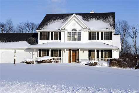 buying a house in the winter products services creative enclosures s blog