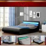 Schwarze Schlafzimmermöbel by Schwarze Pema Schlafzimmerm 246 Bel Bei De G 252 Nstige