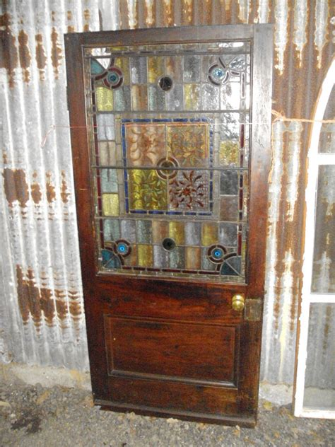 Reclaimed Doors Antique Doors Authentic Reclamation Reclaimed Interior Doors For Sale