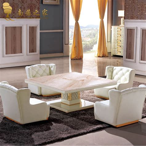 high quality coffee tables high quality italian design home furniture tatami table