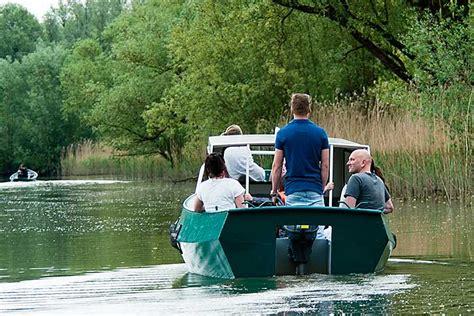 motorboten diepstraten botenverhuur bootverhuur nl - Boten Verhuur Drimmelen