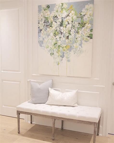 white paneling paint walls pbox new 2017 interior design tips ideas home bunch