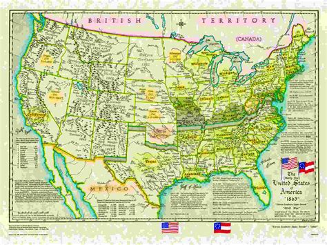 map usa historical united states historical maps united states genealogy