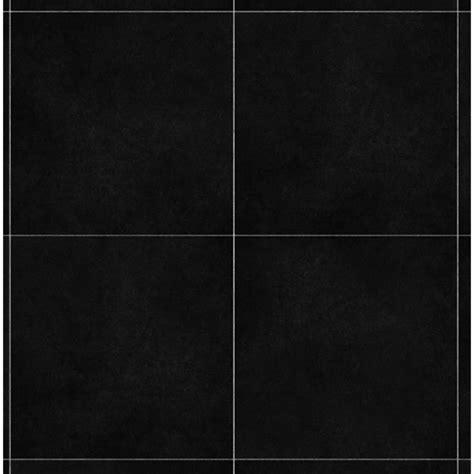 1 inch black ceramic tile stacey miniature masonry 3 8inch black ceramic tiles 80 pack