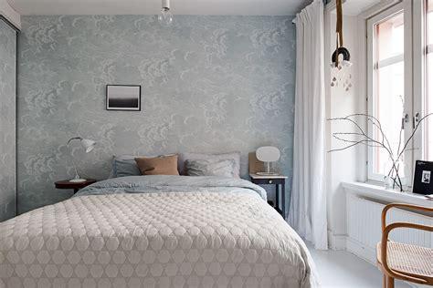 sin cabecero en el dormitorio  propuestas alternativas casas  inspiran