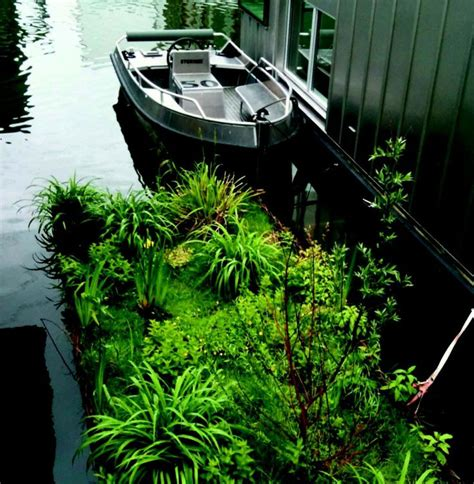 drijvende tuinen amsterdam 1000 images about floating gardens on pinterest