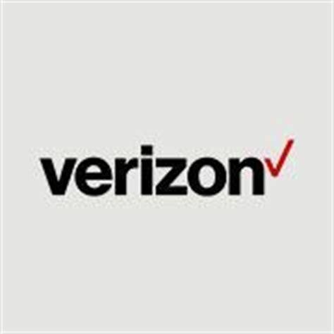 Glass Door Verizon Working At Verizon Wireless Glassdoor