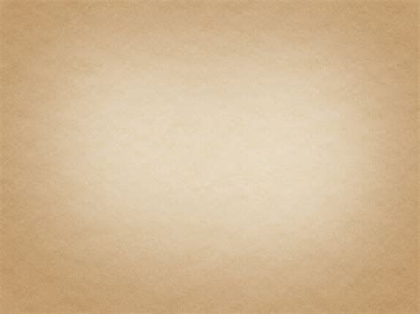 Paper By - plain brown paper texture by stock pics textures on deviantart