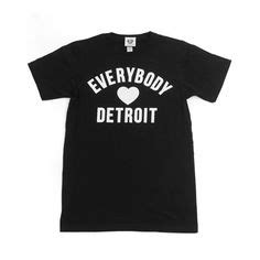 T Shirt Detroit Vs Everybody 1000 images about detroit vs everybody on detroit unisex and shops