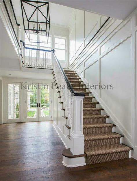 foyer staircase two story foyer design ideas