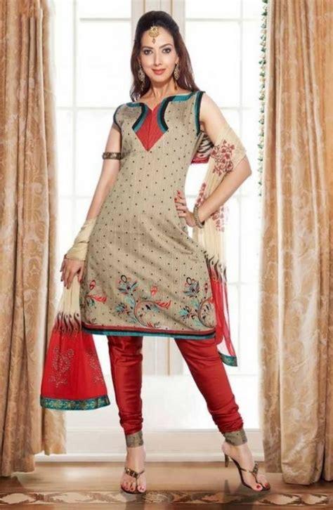 neck designs pattern salwar salwar neck designs for stitching salwar kameez cutting