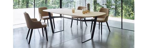 sedie e tavoli sangiacomo tavoli e sedie