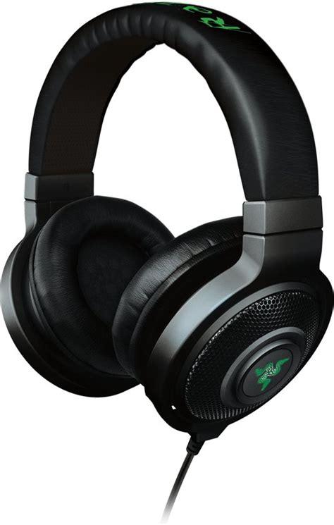 Razer Kraken Chroma 7 1 Headset bol razer kraken 7 1 surround chroma gaming headset