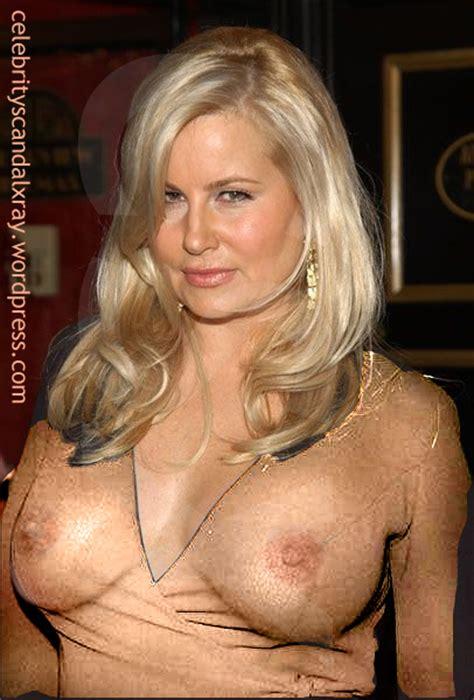 Jennifer coolidge jennifer coolidge nude — img 2