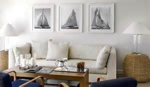 Incroyable Cuisine Style Bord De Mer #4: Salon-chic-a-la-deco-marine_4970405.jpg