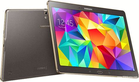 samsung galaxy s6 tablet incoming