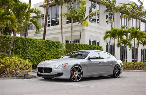 stanced maserati ghibli 100 stanced maserati these are the 10 most