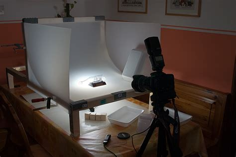 still life photography tutorial 10 tips to get started with still life photography tuts