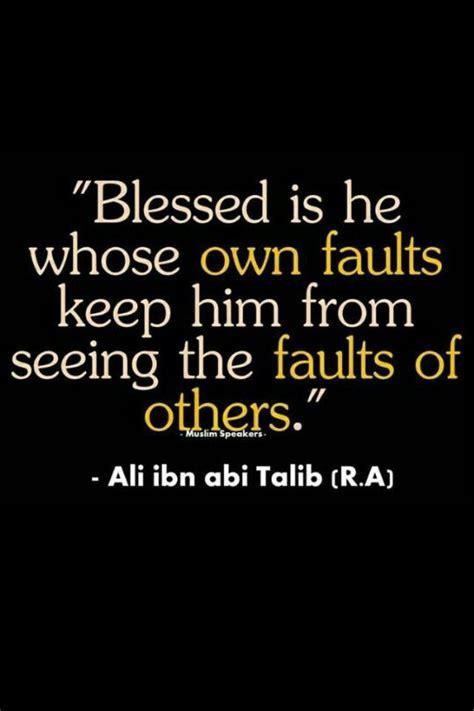 Manakib Ali Bin Abi Thalib ali ibn abi talib r a islamic quotes