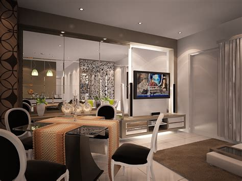 interior design jobstreet indonesia waterplace apartment surabaya by sbarsitek on deviantart