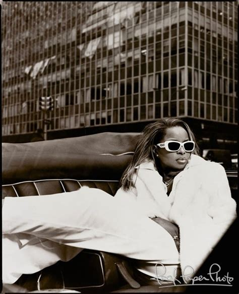 share my world mary j blige mp 135 best images about mary j blige on pinterest rick