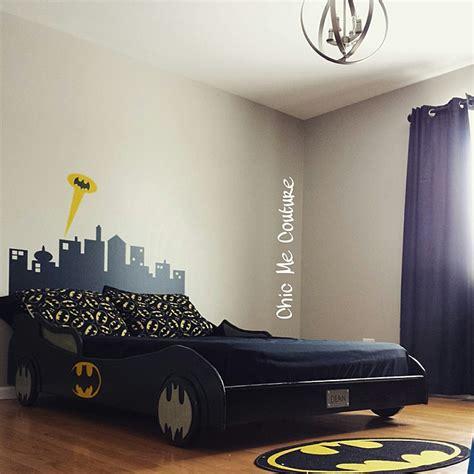 batman bedroom furniture batman bedroom