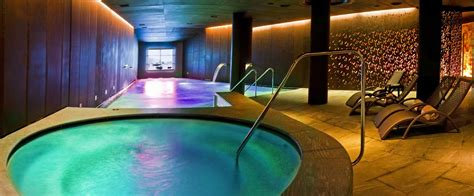 hotel con spa e in pasqua 2016 weekend luxury sul lago di como tgtourism