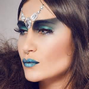 Learn Makeup Artistry Beni Durrer Make Up Artist
