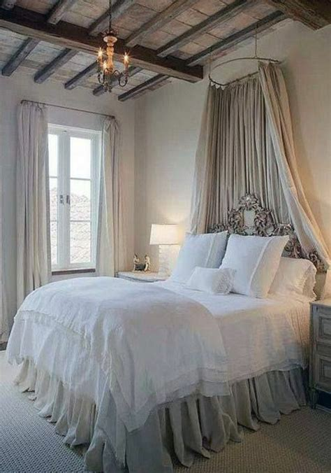 creating a cozy bedroom ideas inspiration interior design ideas bedroom create a cozy bedroom