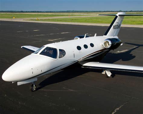 cessna mustang cost citation mustang exact aviation