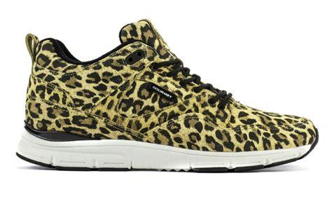 Adidas Y 3 Qasa High Blackcore Black Premium High Quality 2 gourmet footwear the 35 lite animal mat 201 ria estilo