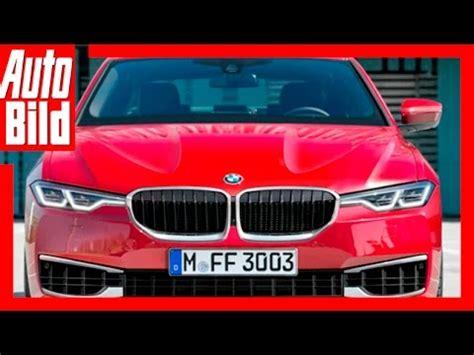 Bmw 1er Modelle 2018 by Zukunftsvision Bmw 3er 2018 Neuer 3er Kommt Youtube