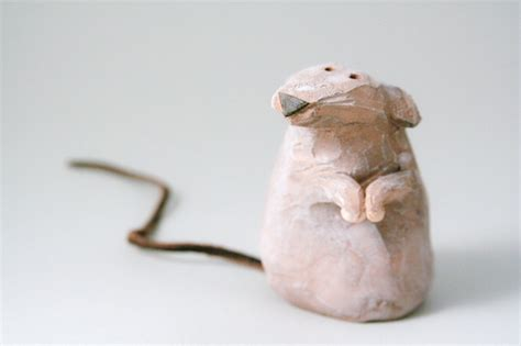 Handmade Animals - pin by kara seaman on ceramic animals