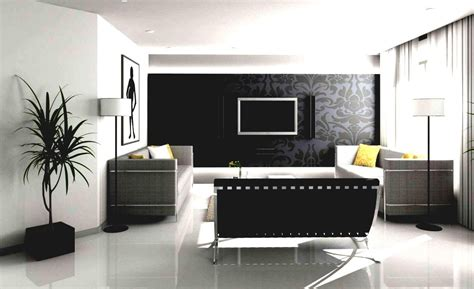 Interior Designing Ideas For Home by 99 Simple Interior Design Ideas For Large Size Of