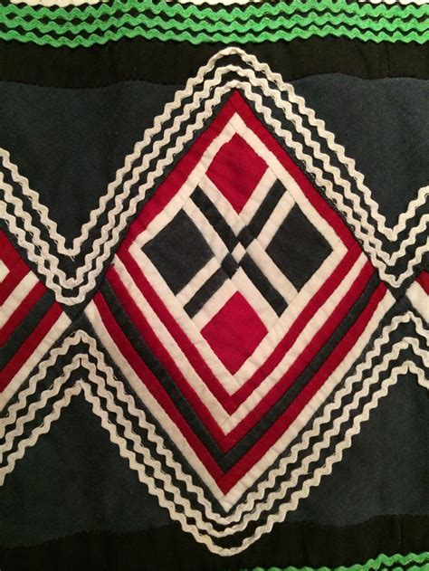 Seminole Patchwork - 84 best images about sewing patchwork seminole on