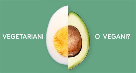 alimentazione vegani vegani e vegetariani le differenze fra due stili di vita