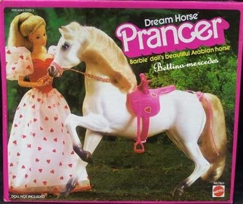 film barbie horse 1000 images about barbie horses on pinterest runners