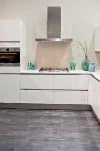 Design Detail: Kitchen Kick Plate   Century Tile