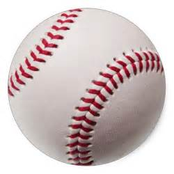 baseball templates baseballs customize baseball background template classic