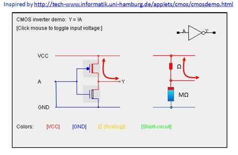 capacitor between neutral and ground capacitor across and neutral 28 images neutral grounding capacitor 28 images generator