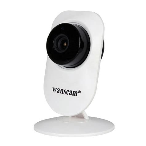 aliexpress buy wanscam hw0026 indoor mini wifi ip