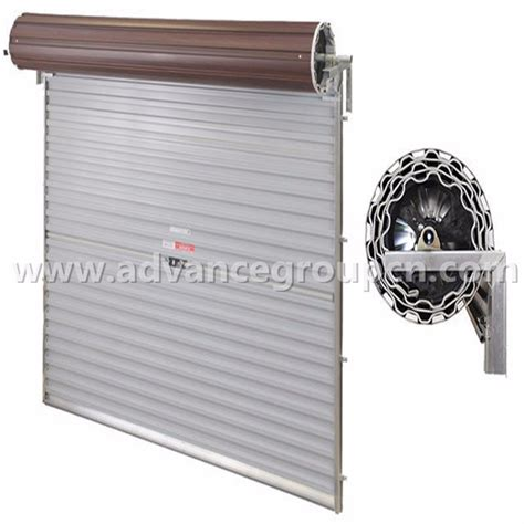 Get Cheap Automatic Roll Up Garage Doors by Stronger And Cheap Automatic Roll Up Door Buy Automatic