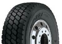 Commercial Truck Tires Retread Retreading Commercial Tires Retread Commercial Truck Tires
