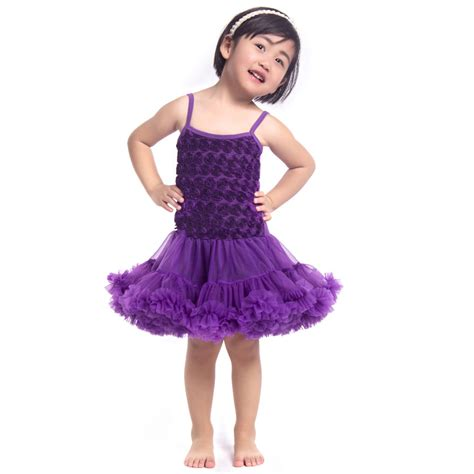 Dress Of The Day B With G Baby Doll Dress 2 by Dresses For Baby Clothes Children Clothing Beautiful