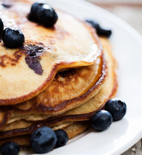 best blueberry recipes 10 summer berry favorites