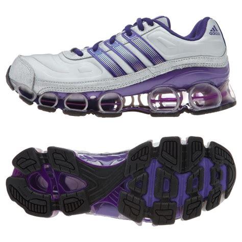 imagenes de zapatos adidas bounce tenis zapatillas adidas bounce mujer 2014 car interior