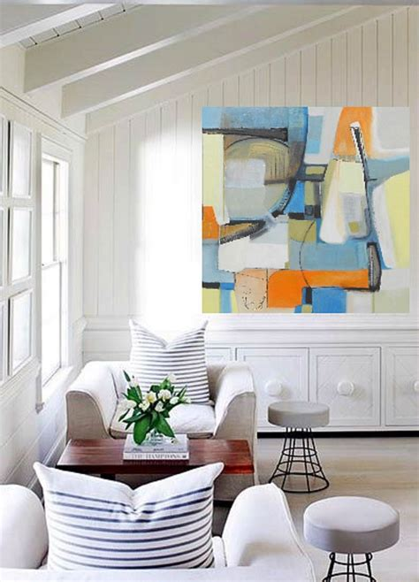 abstract living room 17 best ideas about colorful abstract on abstract abstract paintings and
