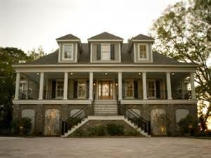 Low Country Home Designs by Best 25 Charleston House Plans Ideas Only On Pinterest