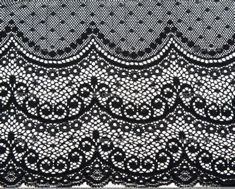 black lace shower on lace patterns lace and